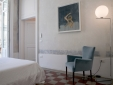 ortigia holiday rental