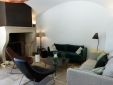Picholine room