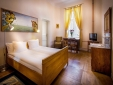 Chopin Boutique b&b Hotel warsaw