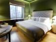 SleepWell Apartments Ordynacka hotel b&b apartmentos en Varsovia con encanto