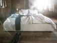 wellness italy design hotel