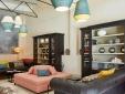 Trafalgar Polo Club Vejer de la frontera arohaz hotel b&b apartmets