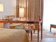 Louis Hotel Munich best boutique design