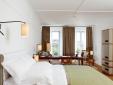 LOUIS Hotel Munich Hotel boutique design best