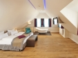 Hotel elch Nuremberg boutique Design