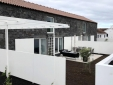 VINHAS DO CALHAU HOLIDAY APARTMENTS