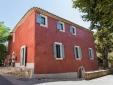 Mas de Brulat Le Castellet, France B&B Hotel boutique
