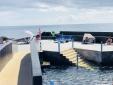 villa sal azores holiday home sea view