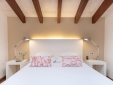 ca na xini menorca boutique design hotel b&b