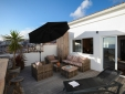 Villa Terra Holiday Rental Holiday Apartment Azores Portugal