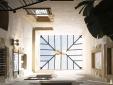 Neri Hotel Barcelona design