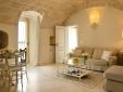 Don Ferrante Suite