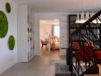 Holiday Home Villa Minerva Boltenhagen