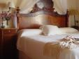 Sa Rota de Palerm Mallorca Baleares, APART 2 PAX BEDROOMS