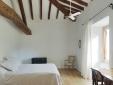 Agroturismo Filicumis Hotel Mallorca