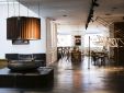 7 islas Hotel Madrid boutique design