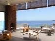 casacostanextdoor design holiday villa el poris tenerife