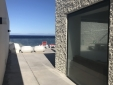 holiday villa tenerife poriswaterfront