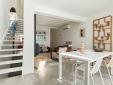 Casa da Lila Holiday home Algarve Silves
