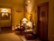 Posada dos Orillas Trujillo hotel