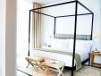 Urso hotel Madrid best luxus