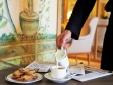 Urso hotel Madrid
