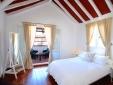 Casa Camachas Holiday House in Casares Spain
