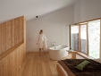Holiday apartment in Austria Aufberg
