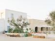 Masseria Fulcignano best hotel puglia small beautiful charming  boutique honeymoon
