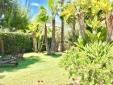 Villa Babej Holiday Villa in Italy Sicila close to beach