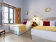 palacio bucarelli hotel b&b seville best
