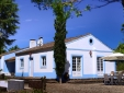 quinta da arrabida house to rent azeitao best small