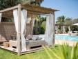 Ca N'Arabi Hotel Ibiza alojamiento rural