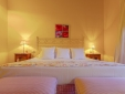 Ca N'Arabi Hotel Ibiza casa rural