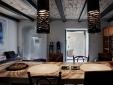 Sisters Home Vidovici Magazin Holiday House Croatia