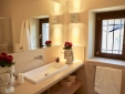 Amazing View from our Home on Etna Volcano and its important vineyards