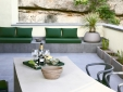 Art, Nature, History, Beauty and Relax, all this makes the village very special.