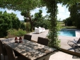 Villa Lafage France Pigeon Tower Holiday House