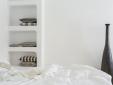 Ostraco Hotel & Suites Boutique Hotel Greece Mykonos