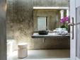 Ostraco Hotel Greece