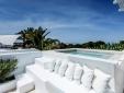 Ostraco Hotel & Suites Boutique Hotel Mykonos Greece