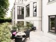 Das Freytag - Serviced Apartments in Hamburg Germany