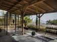 Lourdata Zeen boutique Hotel kefalonia