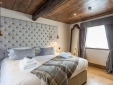 The Cow Dalbury Best Boutique Hotels Cotwolds England
