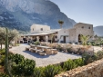 Baglio Giammaccaro siccily hotel b&b best by the sea