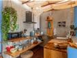 Villa Sal Acores Portugal One Bedroom Apartment Cashina Sal