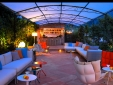 Can Verdera mALLORCA Hotel