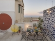 I am sicily Holiday Apartment Casa del Forte in Sicily Italy