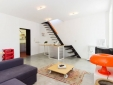 Penthouse Cordari Sicily Ortigia Italy Holiday Apartment