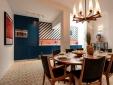 Casa Hortinha Portimao Algarve Portugal Holiday House